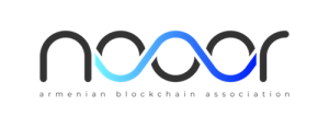 Nooor logo