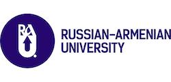 Rusiian-Armenian University