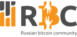 Russian Bitcoin Community