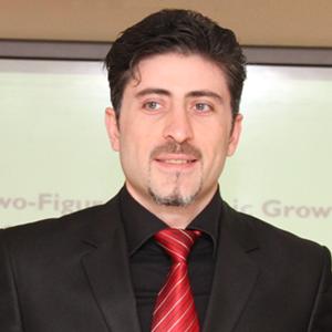 Tariel Zivzivadze