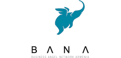 Business Angels Network of Armenia