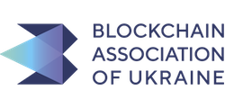 Blockchain Association Ukraine
