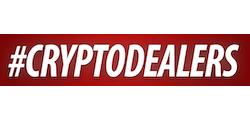 CryptoDealers