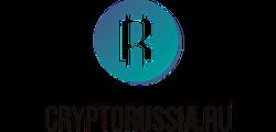 CryptoRussia