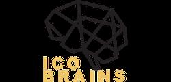 ICO Brains