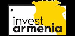 Invest in Armenia