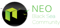 Neo Black Sea Community
