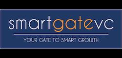SmartGateVC