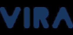 Vira Advisory