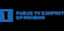 Public Television of Armenia