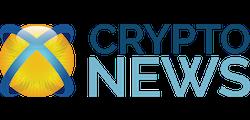 CryptonewsOne