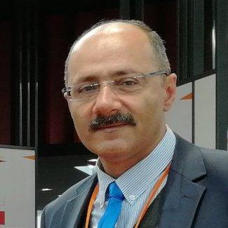 Arsen Sargsyan