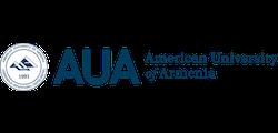 American University of America