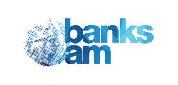 banks.am