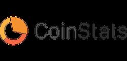 CoinStats