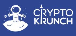 Crypto Krunch