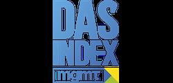 DASINDEX