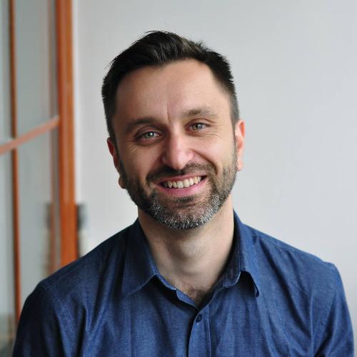 Davit Baghdasaryan