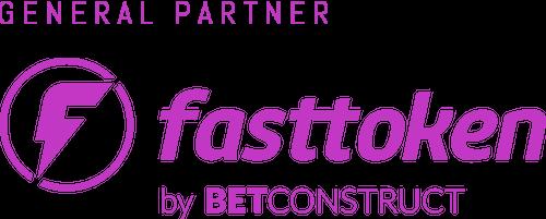 Fasttoken by BetConstruct