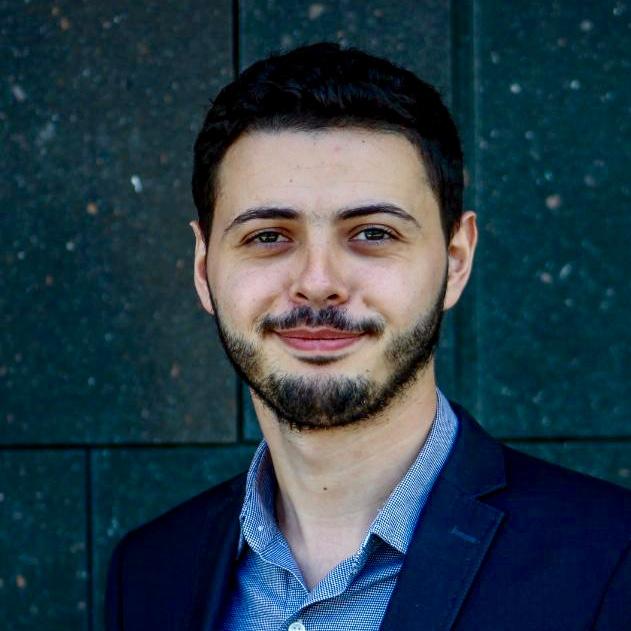 Ashot Khudgaryan