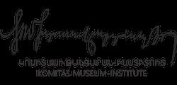 Komitas Museum