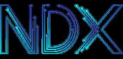 cryptoNDX