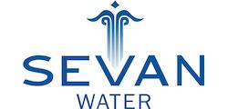 Sevan Water