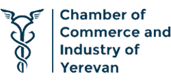 Chamber of Commerce and Industry of Yerevan