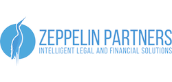 Zeppelin Partners